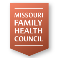 Missouri Family Health Council Logo